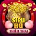 Siêu hũ Thiên Thai CLUB 1.0 APK