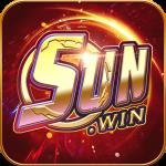 Sun.Win Nổ Hũ 1.6.1 APK