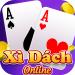 Xì Dách Online 1.03 APK