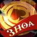 3 HOA – Game bài, đánh bài 1.0.1