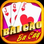 Bai Cao – Cao Rua – 3 Cay  APK