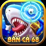 Ban Ca 68 Online – An Xu 777 Club Online 2019 1 APK