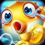 Bắn Cá SunDay Online – Game Bắn Cá Online 2019 Varies with device