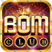 Bom Club – Huyền thoại trở lại 1.0 APK