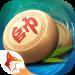 Cờ tướng – Cờ Úp – ZingPlay online 4.1.5 APK