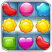 Candy Legend – puzzle match 3 candy jewel 1.13 APK