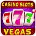 Casino Slots of Vegas : Slots Machines 1.2 APK