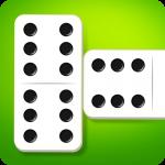 Dominoes 1.18 APK