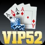 Game Bai 52 Online 2018 – VIP 1.0.0
