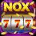 Game bai – danh bai doi thuong NOX Club 2019 1.0.1 APK