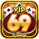 Game bai – danh bai doi thuong VIP69 Slot 2019 1.0.0
