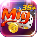 Game danh bai Mig35 Plus 1.0 APK