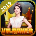 Game danh bai doi thuong online Vua bip 1.0.6 APK