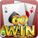 Go.win Danh bai No hu gowin online – VIP Club 1.0.0 APK