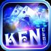 Ken CLub 1.0 APK