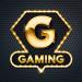 MANVIP Gaming – Cổng game đẳng cấp quốc tế 3.1.6 APK