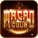 Macao Club 1.5.2 APK
