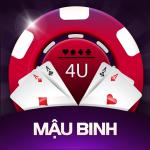 Mậu Binh – 4UPlay 1.3.2 APK
