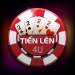 Mậu Binh – Tiến Lên Miền Nam – 4UPlay 1.3.4 APK