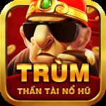 Nổ Hũ Tỷ Phú – Thần Tài Phát Lộc 1.0 APK