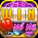 Nổ Hũ Win Club Quay Hũ Thắng Lớn mini game Poker 1.0 APK
