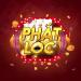 Phát Lộc Club 1.0.0