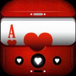 Poker Paris: Tien Len Mien Nam TLMN & Binh Xap Xam 2.0.0