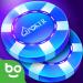 Poker Pro.VN 4.2.5 APK
