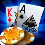 Texas Holdem – Poker Series 1.0.7 APK