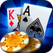 Texas Holdem – Poker Series 1.0.7 APK