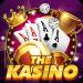 The Kasino – Danh bai online 10011 APK