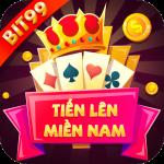 Tien Len Mien Nam – Game Bai Bit99 1.0 APK