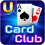 Ultimate Card Club 91.01.26 APK