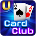 Ultimate Card Club 91.01.26 APK