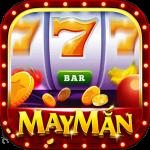 VQMM Vương Quốc GAME Slots 12.0.0(2)