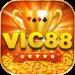 Vic88 1.1