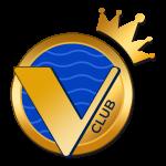 Vivu Club  APK