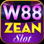 W88 Zean Slot 3.0.0 APK