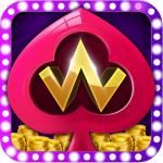 WGAME – Game Bai Doi Thuong 2019 1.2.8 APK