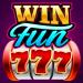 WinFun – New Free Slots Casino 8.0.2
