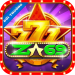 Z69 No Hu – Game danh bai doi thuong online 2019 2.0.7 APK