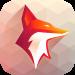 ZingPlay HD – Cổng game – Game Bài – Game Cờ 1.1.3 APK