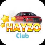 hayzo – game slot 2019 1.0 APK