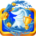 G-Fish Hunter Game | Fish Finder & Fishing App 2.6