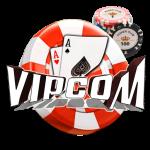 Game Bai VIPCOM 1.0.10