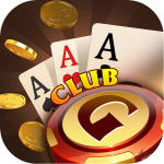 Game danh bai doi thuong Gclub Online 1.0