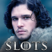 Game of Thrones Slots Casino: Epic Free Slots Game 1.1.727