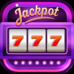 Jackpot Casino 4.5.19