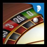 Roulette 5.1.5