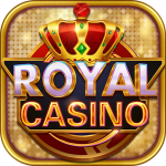 Royal Casino 5